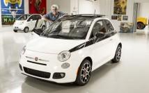 2012_Fiat_500_06