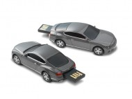 Bentley Continental GT USB 8GB£35