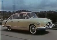 Tatra603_1