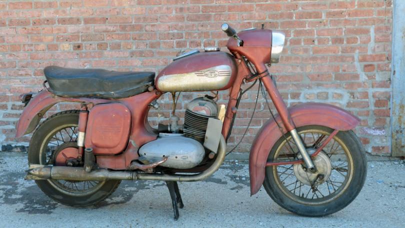 Jawa 250 1957 cm0616-243676_1
