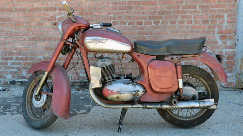 Jawa 250 1957 cm0616-243676_2