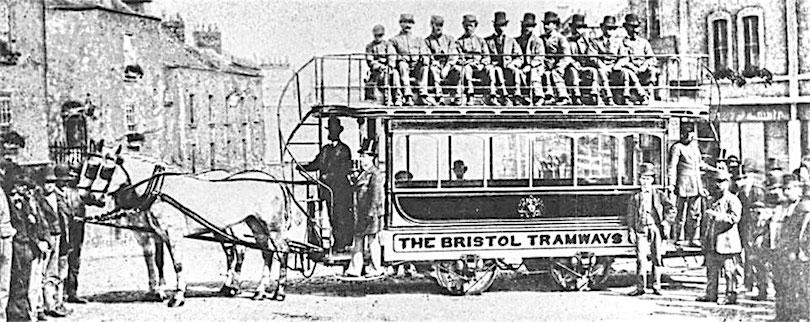 Tram810