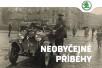 prednasky810