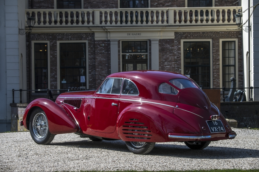 1939-Alfa-Romeo-8C-2900B-Touring-Berlinetta-C-Artcurial_article_l_retromobile_fre