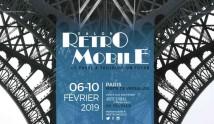 Affiche-Retromobile-2019 (nahled)