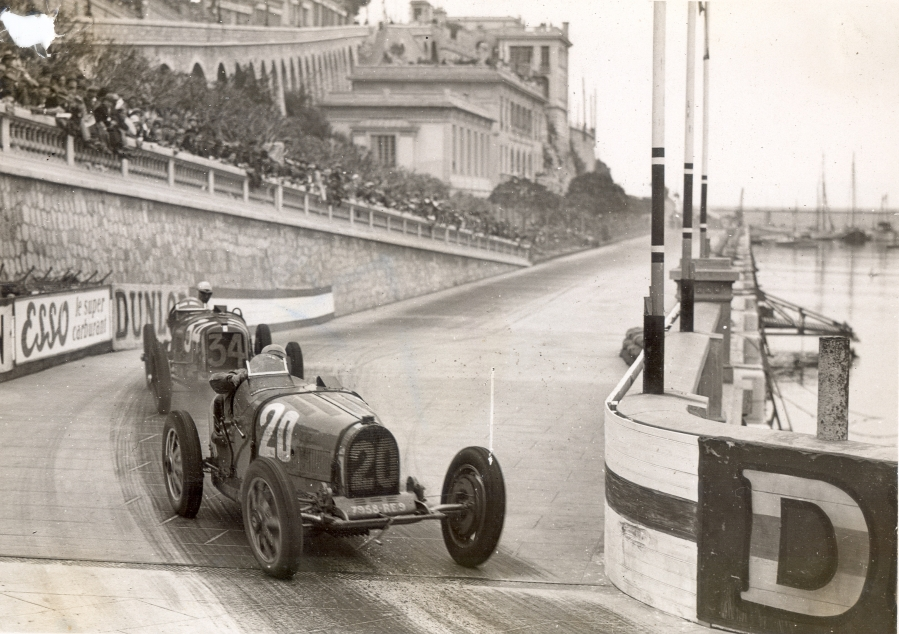 Photo-B-Monaco-1932_article_l_retromobile_fre